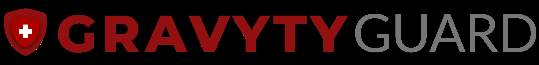 gravyty guard logo