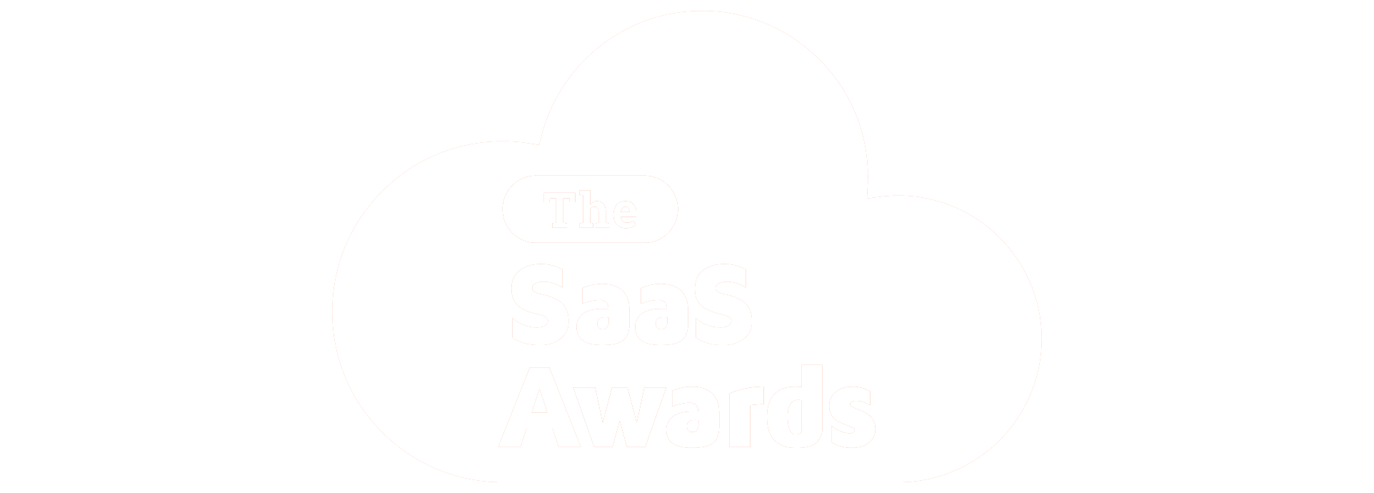 Saas Award